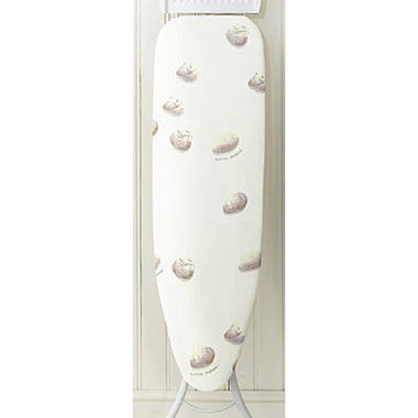 Replacement Cover for Brabantia Slimline Ironing Board