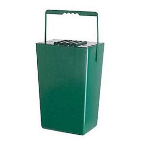 Ersatzfilter für den Komposteimer