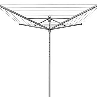40m Brabantia Liftomatic Rotary Airer alt image 9