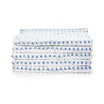 Antibacterial Dishcloths x 5