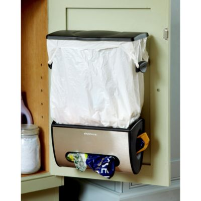 High Quality Simplehuman Reuse Carrier Bag Bin