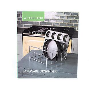 Bakeware Organiser alt image 2