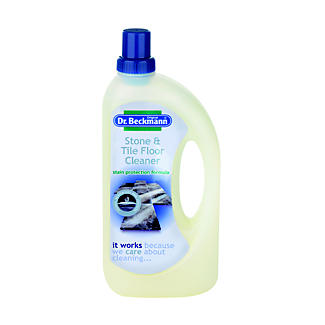 Dr Beckmann Stone & Tile Floor Cleaner