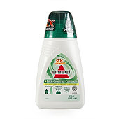 Bissell® Little Green Formula