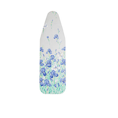 Iris Ultravap Plus Ironing Board Cover - Medium