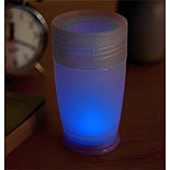 No Spill Lite Cup - Replacement Light Units