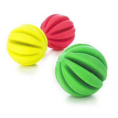 Dolly Washer Balls