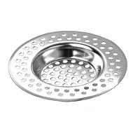 2 Sink & Plughole Strainers
