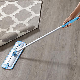 E-cloth® Deep Clean Mop alt image 2