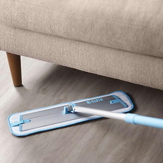 E-cloth® Deep Clean Mop alt image 4