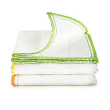 Mabu® 3 Biodegradable Cleaning Multi Cloths