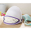 2 Standard Lingerie Washing Bags