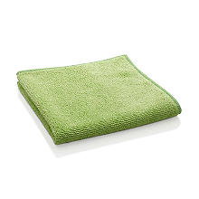 E-Cloth® General Purpose Cleaning Cloth