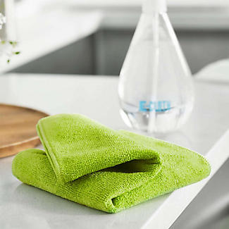 E-Cloth General Purpose Cleaning Cloth alt image 2