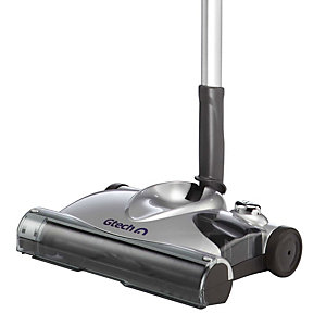 GTECH Rechargeable Cordless Sweeper SW02