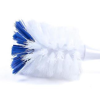 Lakeland Home Long Bottle Washing-Up Brush alt image 2