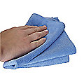 Microfibre Cloths, Lakeland Home