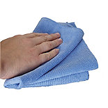 Lakeland Home Microfibre Kitchen Cloth