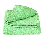 Lakeland Home Microfibre Bathroom Cloth