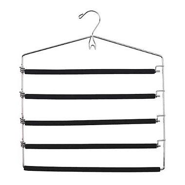 Padded Trouser Hanger