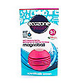 Anti-Limescale Ball, Magnoball®
