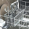 Cutlery Basket, Dishwasher