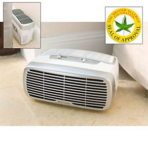 Bionaire Compact Air Purifier Filter