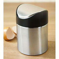 Mini Worktop Bin