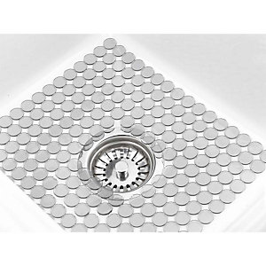 Circo Regular Sink Mat