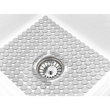 Circo Large Sink Mat
