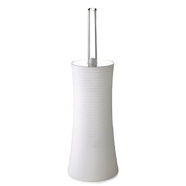 Contour Toilet Brush