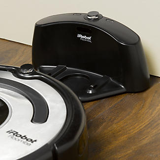 iRobot Roomba Vacuum Cleaner 555 alt image 5