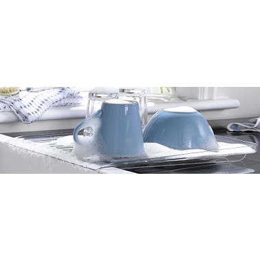 De Luxe Kitchen Drainer