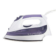 Lakeland Steam Iron