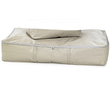 Underbed Protective Storage Bag