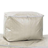 Large Protective Storage Bag