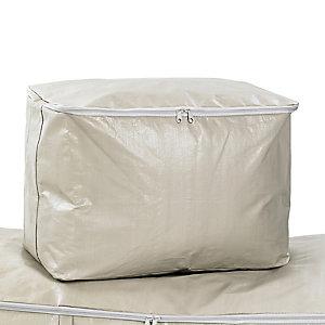 aufbewahrungstasche gro in kleideraufbewahrung kleiderbeutel und boxen bei lakeland deutschland. Black Bedroom Furniture Sets. Home Design Ideas