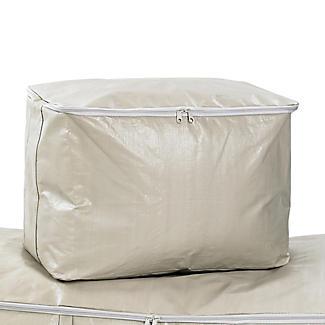Large Protective Storage Bag