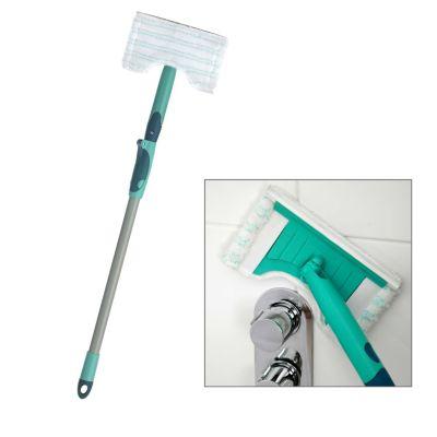 Leifheit bath scrubber