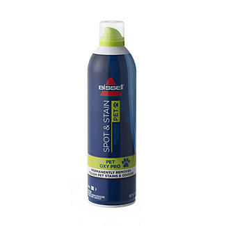 Bissell® OxyPro Pet Stain Remover Spray 396ml
