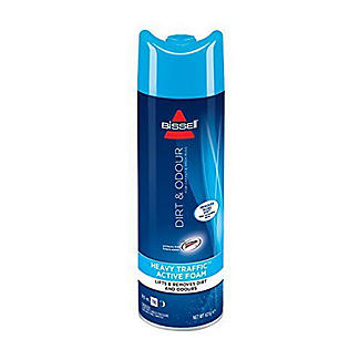 Bissell® Heavy Traffic Dirt & Odour Aerosol Refill