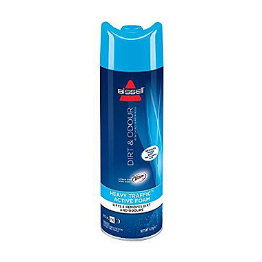 Bissell® Heavy Traffic Aerosol Refill