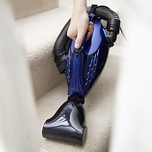Lakeland Turbo Vac