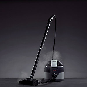 Polti Vaporetto Steam Cleaner