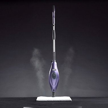 Shark 174 Steam Pocket Floor Steamer In Steam Floor Cleaners