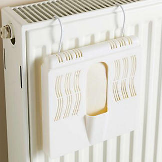 Radiator Hanging Humidifier Lakeland
