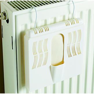 Radiator Hanging Humidifier Refills