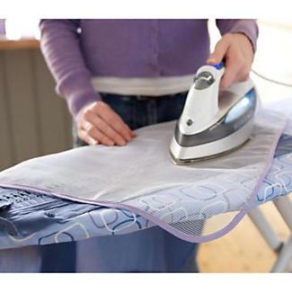 Ironing Cloths alt image 2