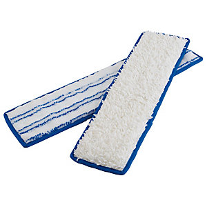 Replacement Pads for Lakeland Pro Flexi Mop