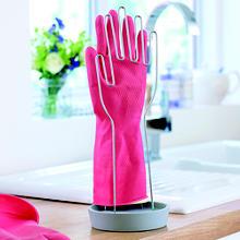 Kitchen Glove Buddy